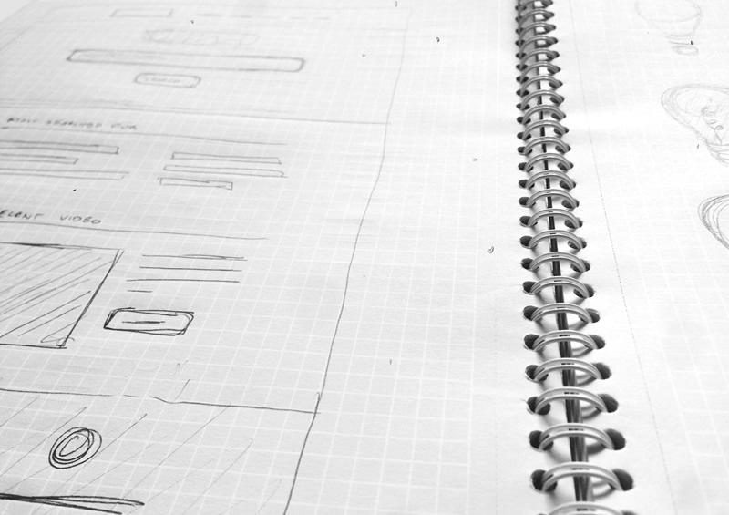 article-thumb-design-liveblog-ace