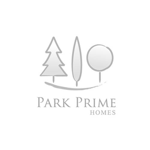 Park Prime Homes Logo