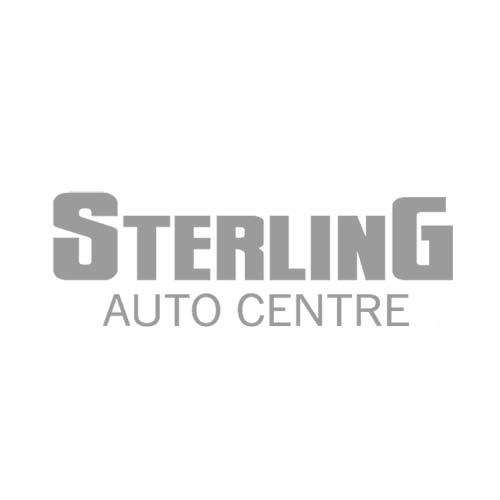 Sterling Auto Centre